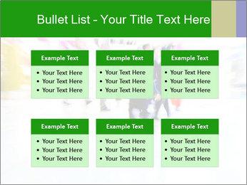0000083107 PowerPoint Template - Slide 56