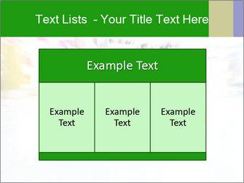 0000083107 PowerPoint Template - Slide 59