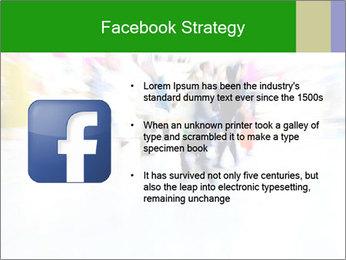 0000083107 PowerPoint Template - Slide 6