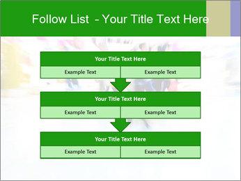 0000083107 PowerPoint Template - Slide 60