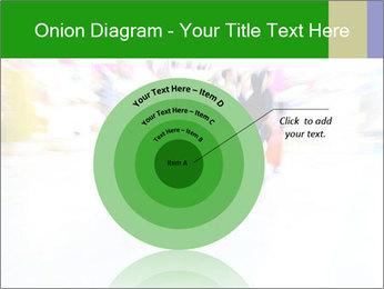 0000083107 PowerPoint Template - Slide 61