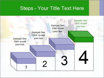0000083107 PowerPoint Template - Slide 64