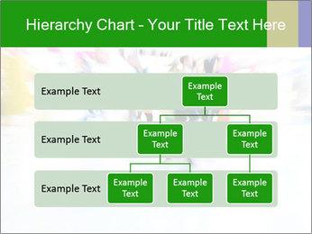 0000083107 PowerPoint Template - Slide 67