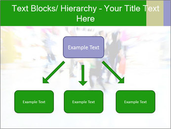 0000083107 PowerPoint Template - Slide 69