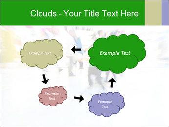0000083107 PowerPoint Template - Slide 72