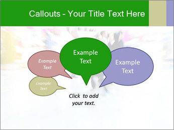 0000083107 PowerPoint Template - Slide 73
