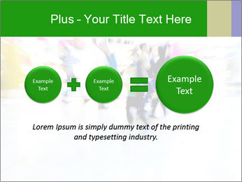 0000083107 PowerPoint Template - Slide 75
