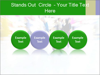0000083107 PowerPoint Template - Slide 76