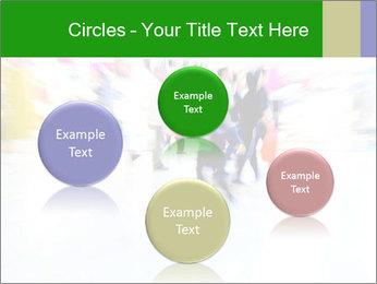 0000083107 PowerPoint Template - Slide 77