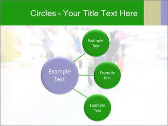 0000083107 PowerPoint Template - Slide 79