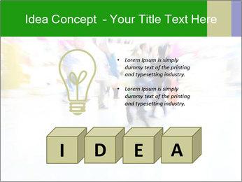 0000083107 PowerPoint Template - Slide 80