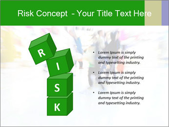 0000083107 PowerPoint Template - Slide 81