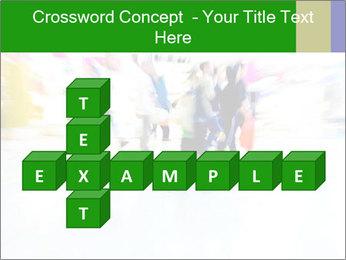 0000083107 PowerPoint Template - Slide 82
