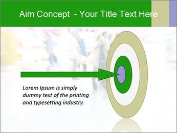 0000083107 PowerPoint Template - Slide 83