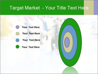 0000083107 PowerPoint Template - Slide 84