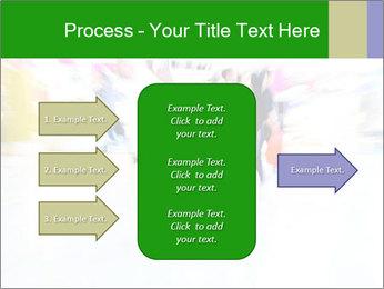 0000083107 PowerPoint Template - Slide 85