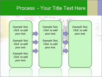 0000083107 PowerPoint Template - Slide 86