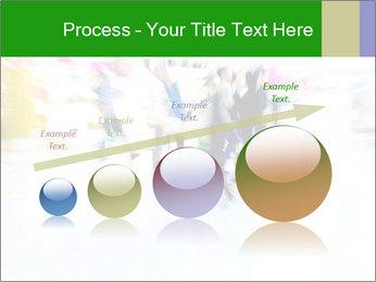 0000083107 PowerPoint Template - Slide 87