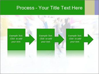 0000083107 PowerPoint Template - Slide 88