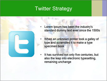 0000083107 PowerPoint Template - Slide 9