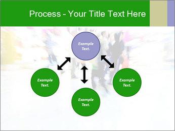 0000083107 PowerPoint Template - Slide 91