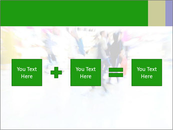0000083107 PowerPoint Template - Slide 95