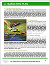 0000083107 Word Template - Page 8