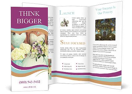 0000083108 Brochure Template