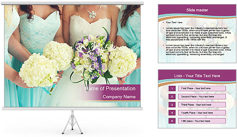 0000083108 PowerPoint Template