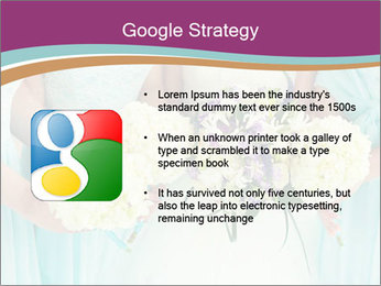 0000083108 PowerPoint Template - Slide 10