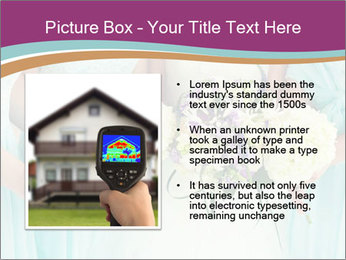 0000083108 PowerPoint Template - Slide 13