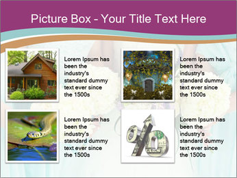 0000083108 PowerPoint Template - Slide 14