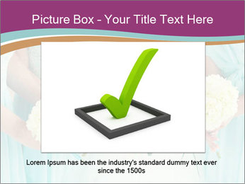 0000083108 PowerPoint Template - Slide 15
