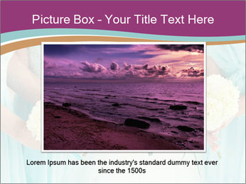 0000083108 PowerPoint Template - Slide 16