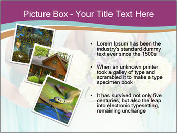 0000083108 PowerPoint Template - Slide 17