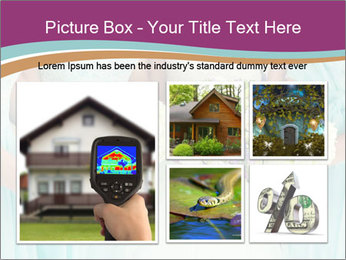 0000083108 PowerPoint Template - Slide 19