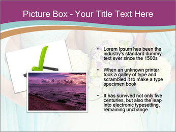 0000083108 PowerPoint Template - Slide 20