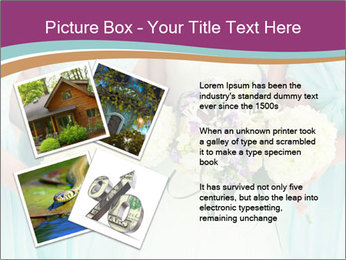 0000083108 PowerPoint Template - Slide 23