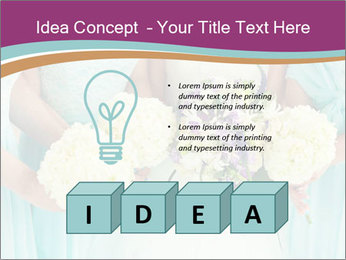 0000083108 PowerPoint Template - Slide 80