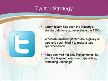 0000083108 PowerPoint Template - Slide 9