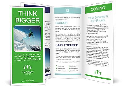 0000083109 Brochure Template
