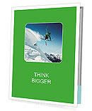 0000083109 Presentation Folder