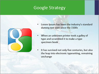 0000083109 PowerPoint Template - Slide 10
