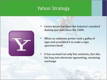 0000083109 PowerPoint Template - Slide 11