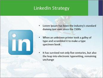 0000083109 PowerPoint Template - Slide 12