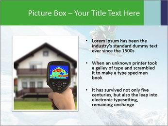 0000083109 PowerPoint Template - Slide 13