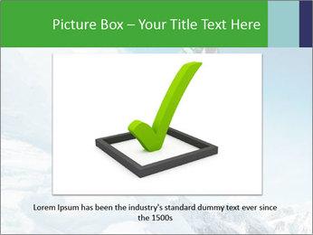 0000083109 PowerPoint Templates - Slide 15