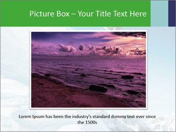 0000083109 PowerPoint Template - Slide 16