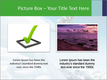 0000083109 PowerPoint Template - Slide 18