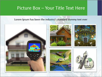0000083109 PowerPoint Template - Slide 19